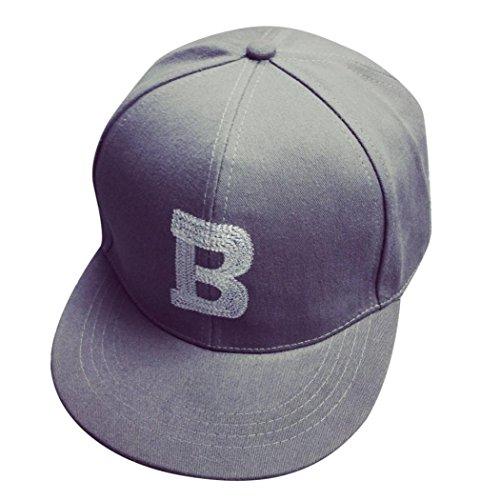 amalaiworld-gorra-de-beisbol-de-algodon-bordado-gris