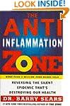 The Anti-Inflammation Zone: Reversing...