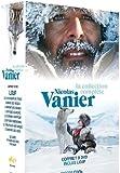 echange, troc Nicolas Vanier - La collection complète - 9 DVD