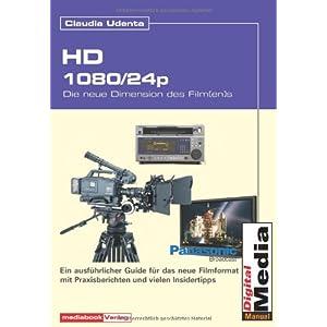 HD 1080/24p