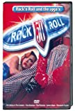 Various Artists - Rock 'n' Roll and the 1950's Vol. 1 [DVD]
