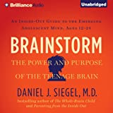 by Daniel J. Siegel (Author, Narrator)   Buy new:  $20.99  $18.37