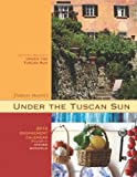 Under the Tuscan Sun 2014 Engagement Calendar