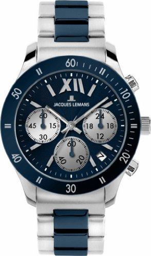 cyber monday price Jacques Lemans 1-1682C