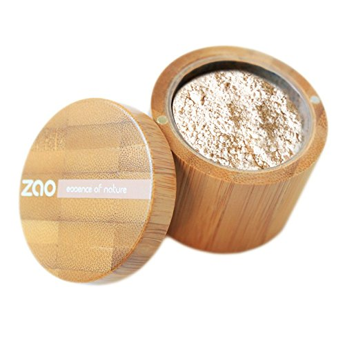 zao-mineral-silk-500-transparent-clear-loose-powder-mineral-make-up-in-a-bamboo-container-certified-