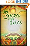 Sacred Tales: 60 Short Stories from A...