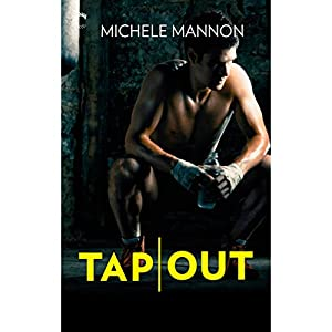 Tap Out Audiobook