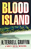 img - for Blood Island (Matt Royal Mysteries, No. 3) (Matt Royal Mystery) book / textbook / text book