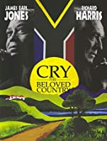 Cry, The Beloved Country [HD]