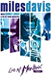 Live At Montreux 1991 [DVD] [2013] [NTSC]