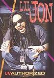 echange, troc Lil Jon: UnAuthorized