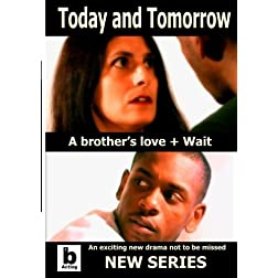 Today and Tomorrow DVD Six