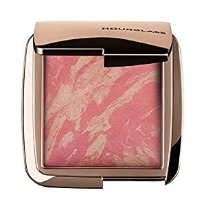 Hourglass Ambient Lighting Blush Color Luminous Flush Champagne Rose