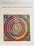 img - for Constructing the Universe (Scientific American Books) by David Layzer (1985-09-03) book / textbook / text book
