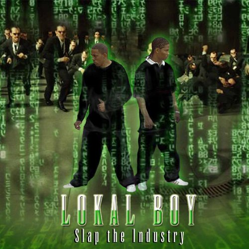 lokal-boy-anthem
