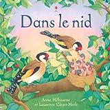 """Afficher """"Dans le nid"""""""