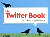 le twitter book (2754038299) by O'Reilly, Tim