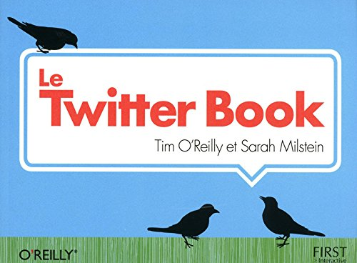 le-twitter-book