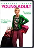 Young Adult [DVD] [2011] [Region 1] [US Import] [NTSC]