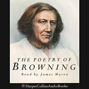 The Poetry of Browning | [Robert Browning]