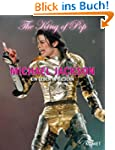 Michael Jackson - The King of Pop - E...