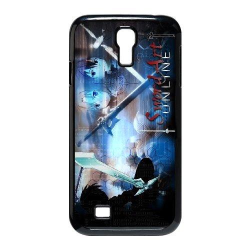 destiny-for-samsung-galaxy-s4-i9500-csae-phone-case-hjkdz233270
