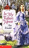 In My Father's House (0590447319) by Rinaldi, Ann