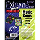 Forum Novelties Extreme Street Magic - Magic Gems