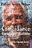 Coincidance: Tanz der Zufälle