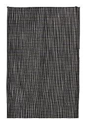 Shree Balaji Textiles Men's Poly Cotton Trousers Fabric (Multicolor)