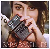 Sara Bareilles Little Voice [Us Import]