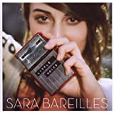 Little Voice ~ Sara Bareilles