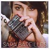 Little Voice ~ Sara Bareilles