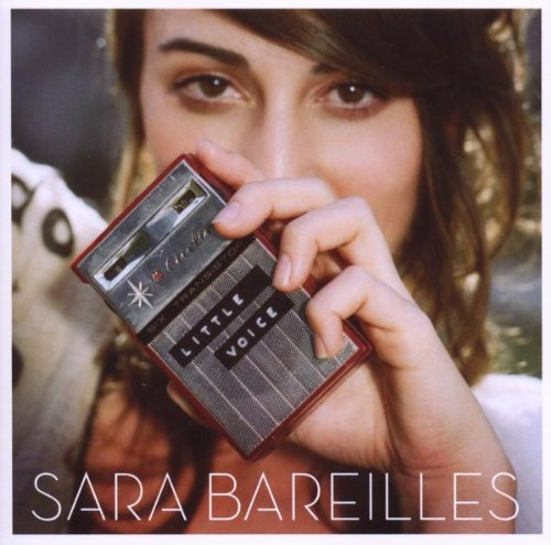 Gravity by Sara Bareilles