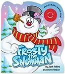 Frosty The Snowman - Sound
