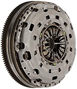 LuK 07-175 Clutch Set