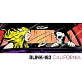 Blink-182 She's Out Of Her Mind