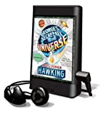 George's Secret Key to the Universe [With Earbuds] (Playaway Children)