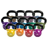 SPRI Kettlebell