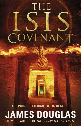 the-isis-covenant