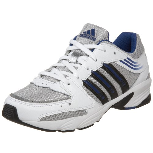 Picture of adidas Little Kid/Big Kid XW HyperRun 3 US Running Shoe B002DWA684 (Adidas Running Shoes)