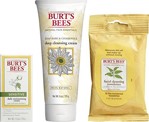 burts-bees-basic-face-care-kit