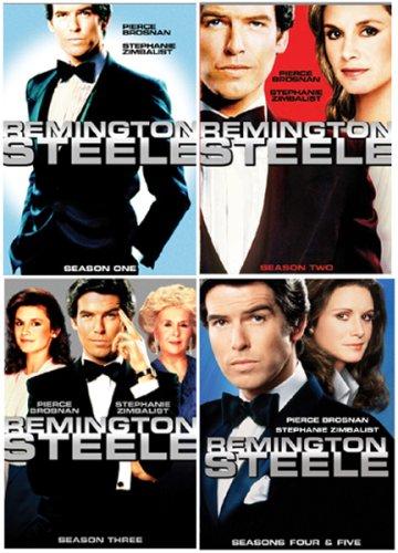 remington-steele-seasons-1-5