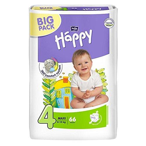 bella-baby-happy-windeln-alle-grossen-grosse-4-8-18-kg
