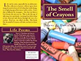 img - for The Smell of Crayons (Life Poems) book / textbook / text book