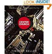 Timothy J. Keller (Author)  (78)  Download:   $3.79