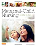 img - for Maternal-Child Nursing, 4e book / textbook / text book