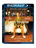 echange, troc Lost in Translation [Blu-ray]