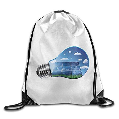 texhood-solar-program-fashion-ditty-bag-one-size