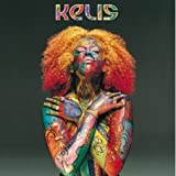 Bossy (single) - Kelis